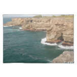cliff view.png place mats