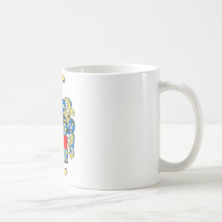 clifford (england) coffee mug