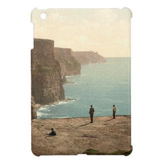 Cliffs of Moher Atlantic Coast Ireland iPad Mini iPad Mini Covers