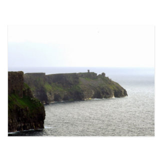 Cliffs of Moher, Clare, Ireland Postcards