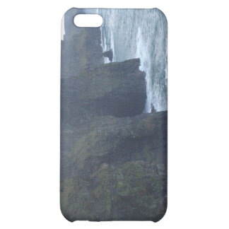 Cliffs of Moher Cover For iPhone 5C