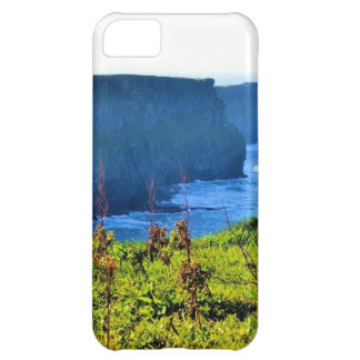 Cliffs of Moher iPhone 5C Cover