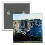Cliffs of Mother Island Button