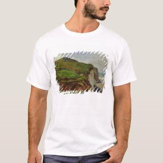 Cliffs T-Shirt