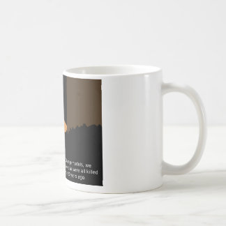 climate-physics-2014-03-19 coffee mug