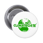 Climategate Button