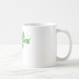 Climategate Mug