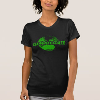 Climategate T-Shirt