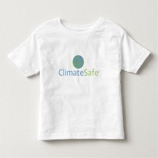 ClimateSafe Toddler T-Shirt