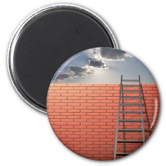 Climb Magnet