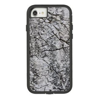 Climber Style Case-Mate Tough Extreme iPhone 8/7 Case