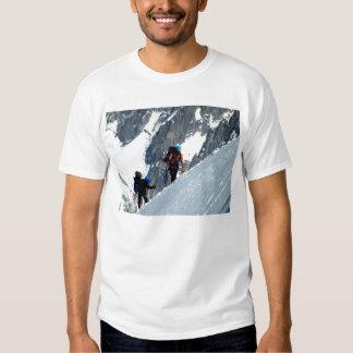 Blanc T Shirts Shirt Designs Zazzle