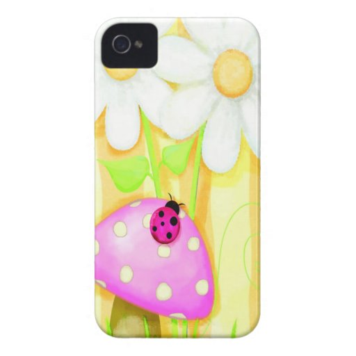 Climbing Mountains Blackberry Bold Barely There Blackberry Bold Cases