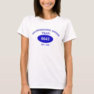 Clingmans Dome T-Shirt