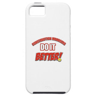 Clinical Dietician Job designs iPhone 5/5S Cases