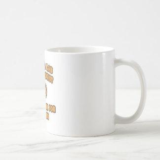 Clinical Lab Tech .. Will Work for Cookies Coffee Mug