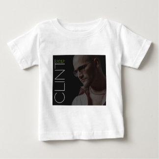 CLINT 2012 BABY T-Shirt