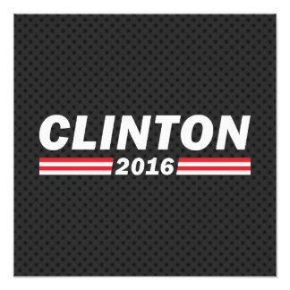Clinton 2016 (Hillary Clinton) Fotografías