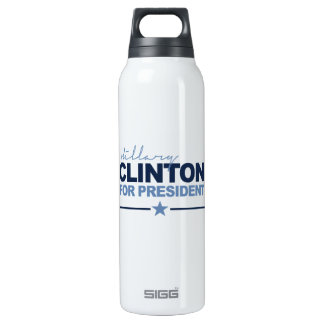 CLINTON 2016 SIGNERICA - .PNG