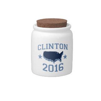 CLINTON 2016 UNITER.png Candy Jars