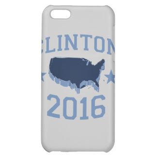 CLINTON 2016 UNITER png