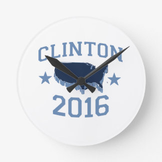 CLINTON 2016 UNITER.png Reloj