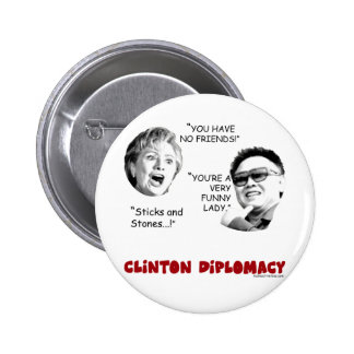 clintondiplomacy2 buttons