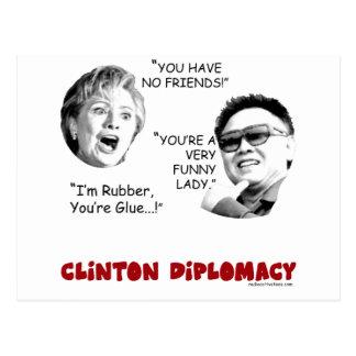 clintondiplomacy3 postal
