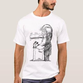 ClintonPinocchio T-Shirt