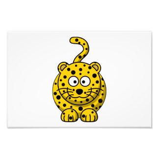 Clip art animal cojinete