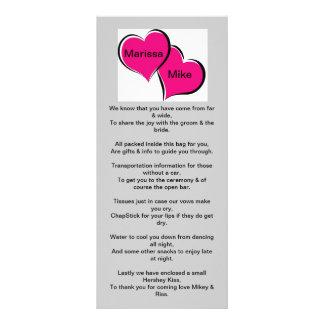 clip-art-pink-heart-backgrounds-powerpoint.jpg,... customized rack card
