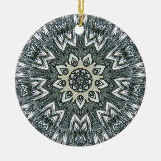 Clip de papel reflexión febrero de 2013 ornamentos de reyes