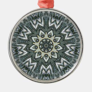 Clip de papel reflexión febrero de 2013 ornamentos para reyes magos