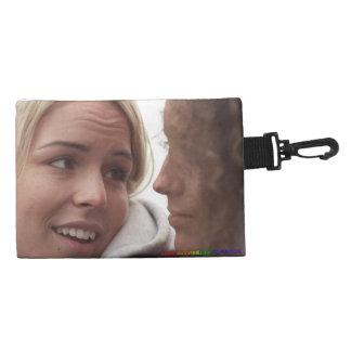 Clip en el bolso accesorio RYAN STARK-TO CADA SUS