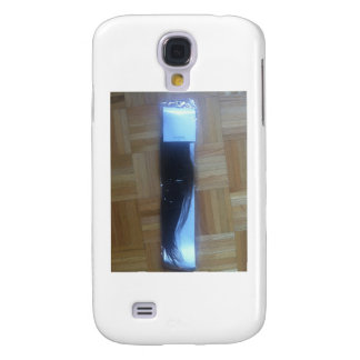 clip in hair extensions galaxy s4 cover