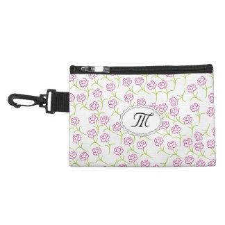 Clip On Accessories Bags