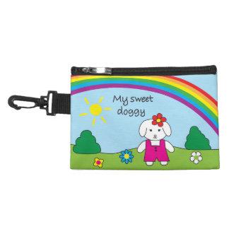 clip on accessory sporran accessories bags