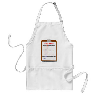 clipboard-checklist-md.jpg adult apron