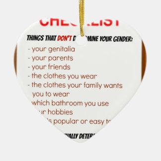 clipboard-checklist-md.jpg ceramic ornament