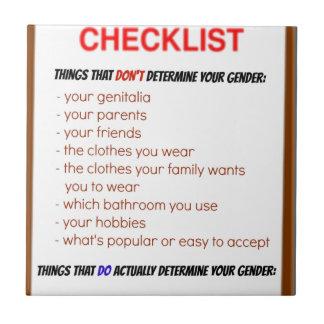clipboard-checklist-md.jpg ceramic tile