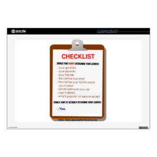 "clipboard-checklist-md.jpg skins for 17"" laptops"