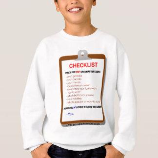 clipboard-checklist-md.jpg sudadera