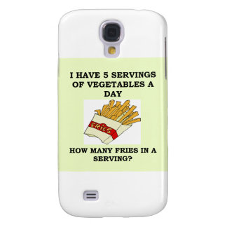 Clipboard.png Samsung Galaxy S4 Cover