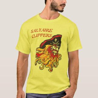 Clipper Pirate T-Shirt