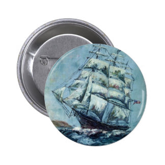 Clipper Ship Western Shore Products Without Text Buttons