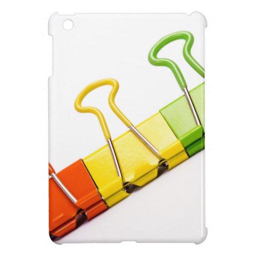 clips coloridos de la diversión