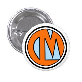 CLM Button