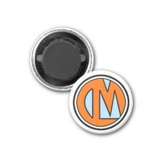 CLM Magnet