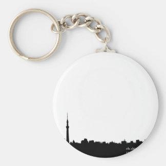 cloa art design world forum 20,160,216 basic round button keychain