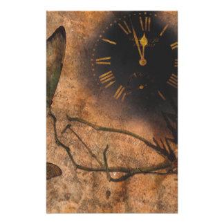 clock-884-eop stationery
